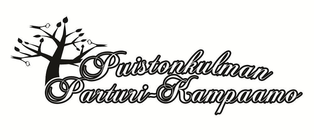 Puistonkulman Parturi-Kampaamo